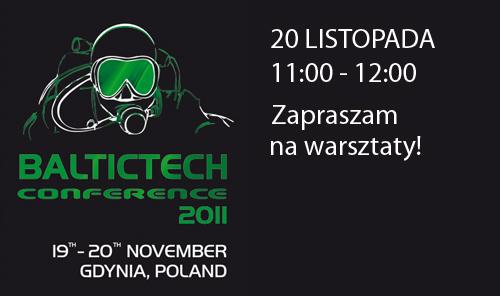 baltictech2011_EN